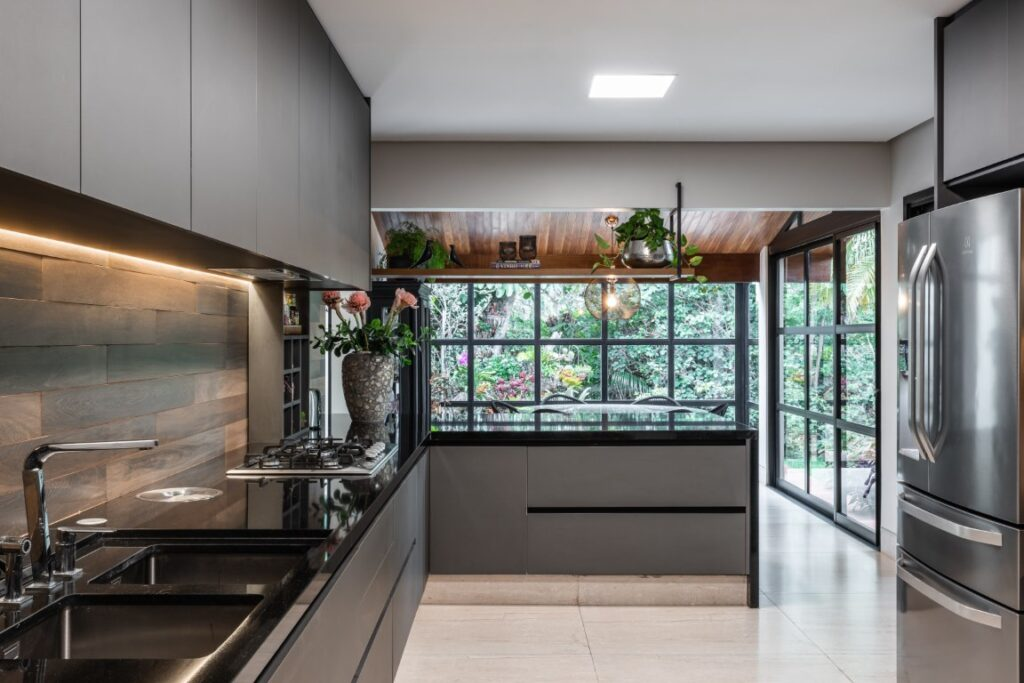 Vivelle Cozinha 1